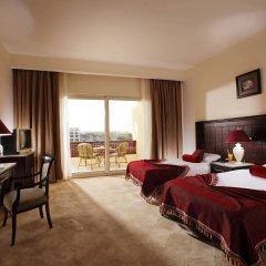Golden 5 Sapphire Suites Hotel комната для гостей фото 2