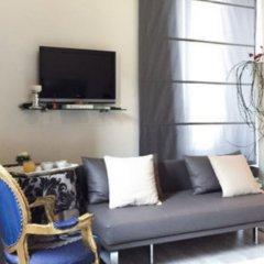 Отель Esedra Relais комната для гостей