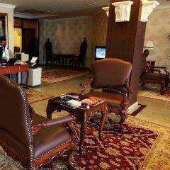 Florya Konagi Hotel Турция, Стамбул - 3 отзыва об отеле, цены и фото номеров - забронировать отель Florya Konagi Hotel онлайн развлечения