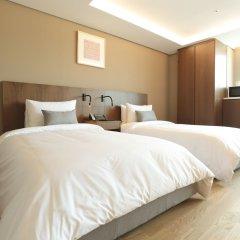 Hotel Foreheal комната для гостей фото 3