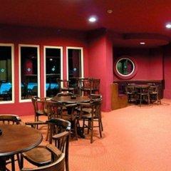 Luna Beach Deluxe Hotel Турция, Мармарис - отзывы, цены и фото номеров - забронировать отель Luna Beach Deluxe Hotel онлайн фото 2