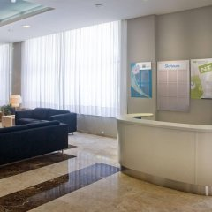 Отель Aparthotel CYE Holiday Centre интерьер отеля фото 2