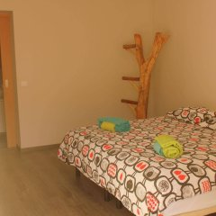 Almagreira Surf Hostel фото 2