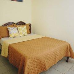 Отель K&VC International Hotel Гайана, Джорджтаун - отзывы, цены и фото номеров - забронировать отель K&VC International Hotel онлайн комната для гостей фото 5