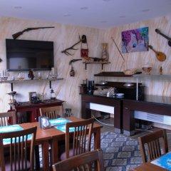 Trilye Kaplan Hotel Турция, Армутлу - отзывы, цены и фото номеров - забронировать отель Trilye Kaplan Hotel онлайн гостиничный бар