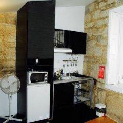 Апартаменты Belomonte Apartments Порту фото 15