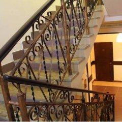 Гостиница Славянка интерьер отеля фото 4