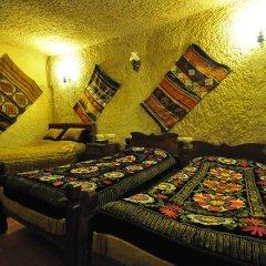Kismet Cave House Турция, Гёреме - отзывы, цены и фото номеров - забронировать отель Kismet Cave House онлайн питание фото 2