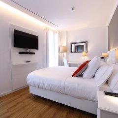 Отель BO Hotel Испания, Пальма-де-Майорка - отзывы, цены и фото номеров - забронировать отель BO Hotel онлайн комната для гостей фото 2