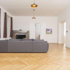 Апартаменты Seilergasse De Luxe Apartment by Welcome2Vienna Вена фото 8