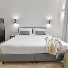 Hotel Horto Convento комната для гостей фото 2