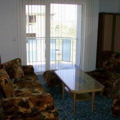 Отель Sianie Guest House Болгария, Равда - отзывы, цены и фото номеров - забронировать отель Sianie Guest House онлайн комната для гостей фото 3
