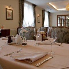 Гостиница Парк Отель Калуга в Калуге 7 отзывов об отеле, цены и фото номеров - забронировать гостиницу Парк Отель Калуга онлайн помещение для мероприятий
