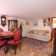 Отель City Apartments - Residence Terrace Gran Canal Италия, Венеция - отзывы, цены и фото номеров - забронировать отель City Apartments - Residence Terrace Gran Canal онлайн фото 3