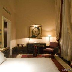 Отель L'Orologio Италия, Флоренция - 10 отзывов об отеле, цены и фото номеров - забронировать отель L'Orologio онлайн комната для гостей