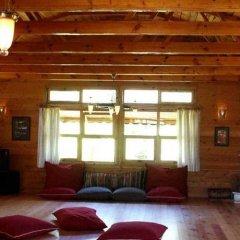 Myland Nature Hotel Кемер комната для гостей фото 3