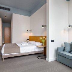 Гостиница FERENC Hotel & Restaurant Украина, Львов - 1 отзыв об отеле, цены и фото номеров - забронировать гостиницу FERENC Hotel & Restaurant онлайн детские мероприятия