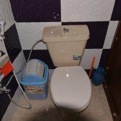 Отель Petra Cottage Иордания, Петра - отзывы, цены и фото номеров - забронировать отель Petra Cottage онлайн ванная