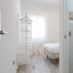 Отель Charming Antiques Market Испания, Мадрид - отзывы, цены и фото номеров - забронировать отель Charming Antiques Market онлайн фото 11