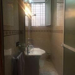 Отель 2 Rooms City New Fes Марокко, Фес - отзывы, цены и фото номеров - забронировать отель 2 Rooms City New Fes онлайн ванная фото 2