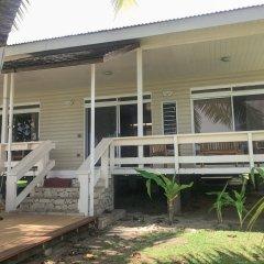 Отель TAHITI - Poeheivai Beach Французская Полинезия, Папеэте - отзывы, цены и фото номеров - забронировать отель TAHITI - Poeheivai Beach онлайн фото 15