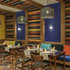 Botanik Platinum Турция, Окурджалар - отзывы, цены и фото номеров - забронировать отель Botanik Platinum онлайн фото 10