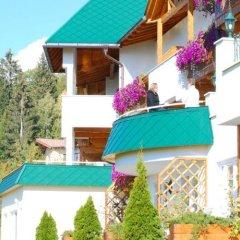 Отель Residence Rossboden Италия, Лана - отзывы, цены и фото номеров - забронировать отель Residence Rossboden онлайн детские мероприятия