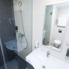 Гостиница АМАКС Конгресс-отель 4* Стандартный номер с двуспальной кроватью фото 16