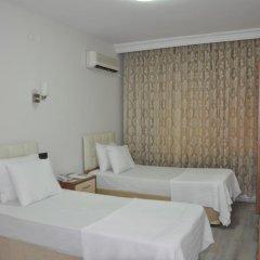 Отель Yaşat otel комната для гостей фото 4
