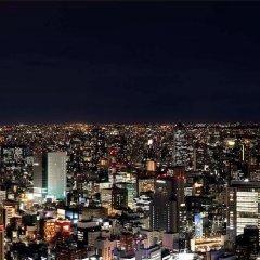 Отель Andaz Tokyo Toranomon Hills - a concept by Hyatt Япония, Токио - 1 отзыв об отеле, цены и фото номеров - забронировать отель Andaz Tokyo Toranomon Hills - a concept by Hyatt онлайн фото 4