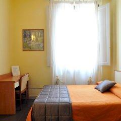 Hotel Angelica комната для гостей фото 2