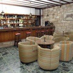 Dionysos Central Hotel фото 8