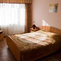 Гостиница Юность фото 6
