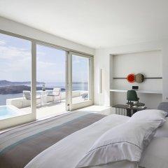 Отель Alti Santorini Suites Греция, Остров Санторини - отзывы, цены и фото номеров - забронировать отель Alti Santorini Suites онлайн фото 16