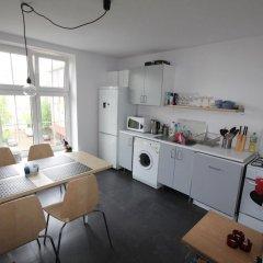 Отель Apartamenty Gdansk - Apartament Dluga Польша, Гданьск - отзывы, цены и фото номеров - забронировать отель Apartamenty Gdansk - Apartament Dluga онлайн в номере фото 2