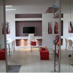 Отель Happy Few - Le Duplex Франция, Ницца - отзывы, цены и фото номеров - забронировать отель Happy Few - Le Duplex онлайн гостиничный бар