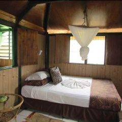 Stoney Creek Resort - Hostel Вити-Леву комната для гостей