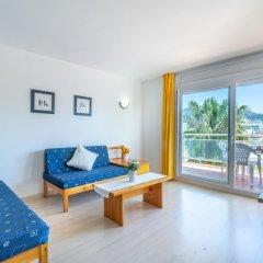 Отель Port Canigo Испания, Курорт Росес - отзывы, цены и фото номеров - забронировать отель Port Canigo онлайн фото 13