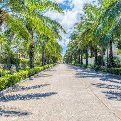 Отель DaVinci Pool Villa Pattaya фото 9