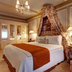 Отель Elysee США, Нью-Йорк - отзывы, цены и фото номеров - забронировать отель Elysee онлайн комната для гостей фото 2