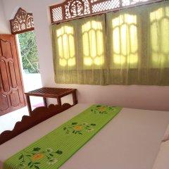 Отель Sumal Villa Шри-Ланка, Берувела - отзывы, цены и фото номеров - забронировать отель Sumal Villa онлайн детские мероприятия