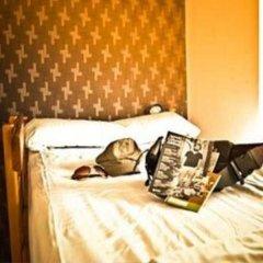 Отель Oasis Backpackers' Mansion Lisbon Лиссабон комната для гостей фото 3
