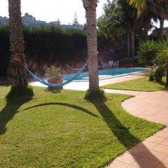 Отель B&B A Casa Di Joy Италия, Лечче - отзывы, цены и фото номеров - забронировать отель B&B A Casa Di Joy онлайн