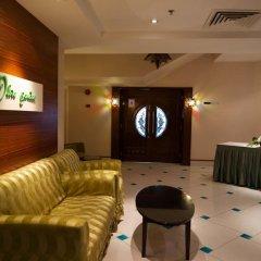 Отель Star Points Hotel Kuala Lumpur Малайзия, Куала-Лумпур - отзывы, цены и фото номеров - забронировать отель Star Points Hotel Kuala Lumpur онлайн интерьер отеля фото 2