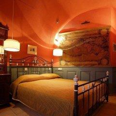 Отель Honeymoon Petra Villas детские мероприятия фото 2