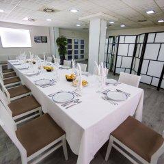 Sweet Hotel Renasa Валенсия помещение для мероприятий