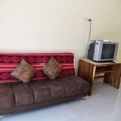 Отель Imsook Resort Таиланд, Пак-Нам-Пран - отзывы, цены и фото номеров - забронировать отель Imsook Resort онлайн комната для гостей