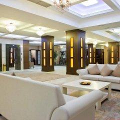 Гостиница Best Western Plus Atakent Park Казахстан, Алматы - 7 отзывов об отеле, цены и фото номеров - забронировать гостиницу Best Western Plus Atakent Park онлайн спа