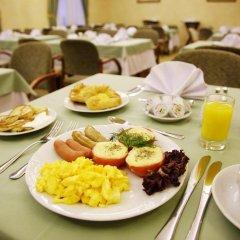 Гостиница Будапешт в Москве - забронировать гостиницу Будапешт, цены и фото номеров Москва помещение для мероприятий фото 2