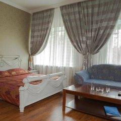 Гостиница Topaz Казахстан, Нур-Султан - отзывы, цены и фото номеров - забронировать гостиницу Topaz онлайн спа фото 2